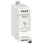 ABL8RPS24050 P/S,120W/24V/ 5AMP,