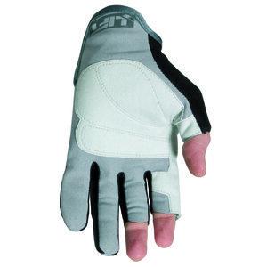 Lift Safety GFD-6K2L Framed Work Gloves - Size: XX-Large