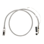 1492ACABLE025WB A-B CABLE 2.5M