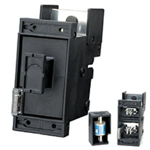 Eaton/Bussmann Series TP158HC BUSS TP158HC TELPOWER FUSED DISC.