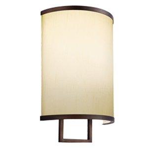 Lithonia Lighting 11596MVOLTWLNBZM4 LITH 11596-MVOLT-WLN-BZ-M4 Linon Ha