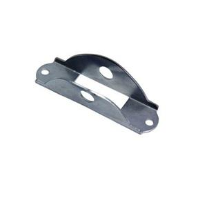 Pass & Seymour 7801-P Handle Locking Guard