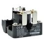 8501CO8V14 POWER RELAY 24V