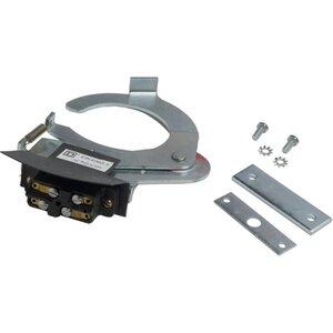 Square D EIK40601 Electrical Interlock Kit, 400-1200A, 240/600VAC, 250/600VDC