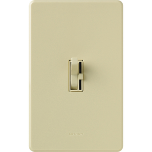 AYCL153PHIVC ARIADNI CFL/LED DIMMER IVY