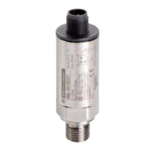 Square D XMLG250D73TQ Pressure Sensor, 0-3625PSI, Stainless Steel, 22.8mm Diameter