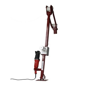 Maxis 57-14-29-01 Pull-It Cable Puller, 6,000 lbs.