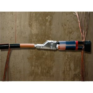 3M QS2001B Cold Shrink, Branch Splice