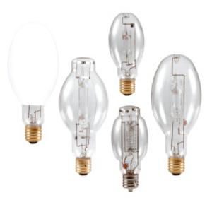64046 M250/PS/U LAMP