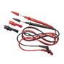 69410 REPL TEST LEAD SET RIGHT ANGLE
