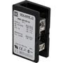 9080LBA162104 POWER DISTRIBUTION BLOCK -