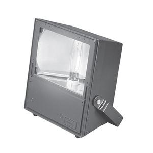 Hubbell - Lighting MVM-0400P-268-LP MAGLTR 400PS