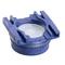 ZCPEG11 PLASTIC CONDUIT ENT