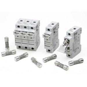 Eaton/Bussmann Series CH810-HP Multi-Phase Handle Pins for CH08 Series Fuse Holder