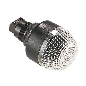 Allen-Bradley 855PS-B10LE522 120V AC 22MM