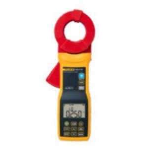 Fluke FLUKE-1630-2-FC Earth Ground Clamp