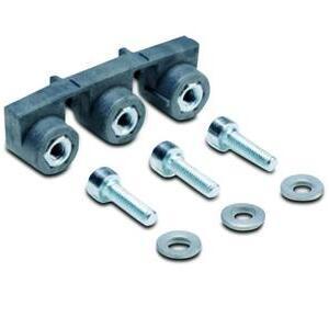 ABB LE185 Lug Hardware Kit A/af145-185