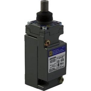 Square D 9007C54R LIMIT SWITCH 600V