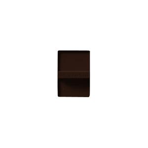 Lutron MRF2-6ANS-BL Digital Switch, Maestro, Brown