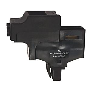 Allen-Bradley 2198-TCON-24VDCIN36 A-B 2198-TCON-24VDCIN36 Kinetix 550