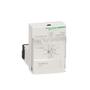 LUCA32FU STD CNTRL 3PH 8 32A 110240TR