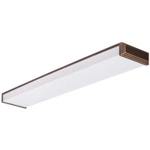 Lithonia Lighting 10648REBZ DECORATIVE -