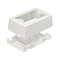 JBX3510WH-A OUTLET BOX WHITE