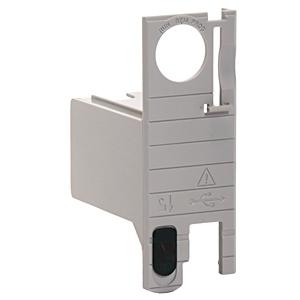 Allen-Bradley 1756-ESMCAP Energy Storage Module, ControlLogix L7, GuardLogix L7, Capacitor