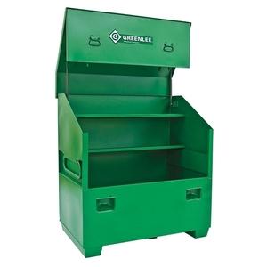 Greenlee 3648 Box Assy,slant Top (3648)
