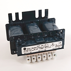 Allen-Bradley 1321-3R600-C 1321 POWER