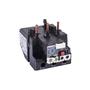 LRD3357 O/L RELAY 3750A D40D95
