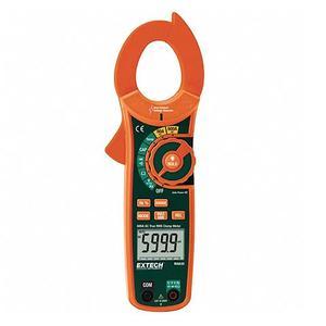 Extech MA620 Clamp Multimeter