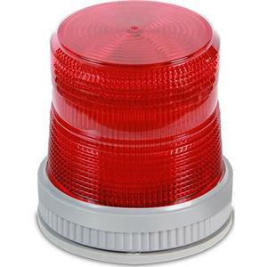 Edwards 105-LR EDW 105-LR Lens_Red