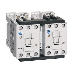 Allen-Bradley 104-C09D22-X2 IEC REVERSING