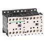 LP2K0610BD IEC CONTACTOR 24V