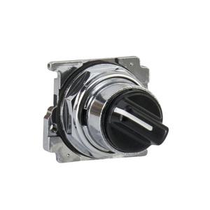 Eaton 10250T1311 30.5 Mm, Heavy-Duty Selector Switch Operator
