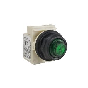 9001SKP38LGG31 PILOT LIGHT 120V