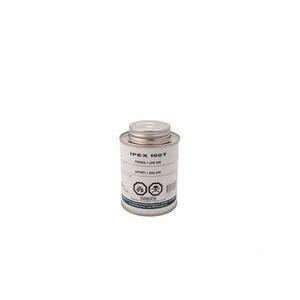 074306 S100TPT5 PVC CLEAR PRIMER (250ML)