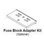 SPFBAK1 FUSE BLOCK ADAPTER KIT
