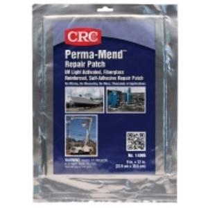CRC 14096 CRC 14096 Perma-Mend UV Curable Rep