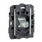 ZB5AW0G31 22MM LIGHT MODULE