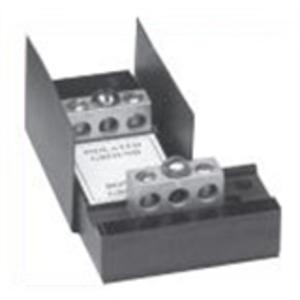 Siemens HG61234 Safety Switch, Equipment Ground, 60-200A GD, 30-200A HD, 2 Terminal
