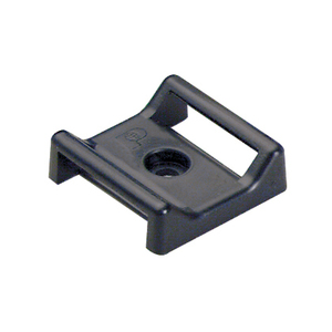 ABMT-A-C20 ADHES.CABLE TIE WIR.(PKG 100)