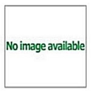 Steel City GB3-TS 3 GANG GB COVER PRE-GALV STEEL 3TOG