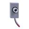 EK4036S 120-277V ELECTRONIC LED SIDE