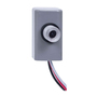 EK4036S 120-277V ELECTRONIC LED SIDE