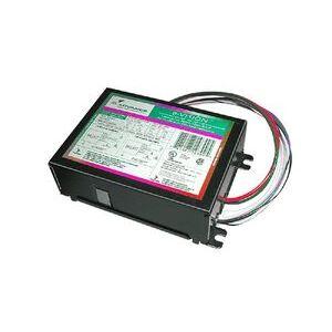 Philips Advance IMH39ABLSIDM ELE MH BAL 39W