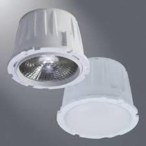 Halo ML5612830 ML56 LED, 1200 Series w/ Beam Forming Reflector Option