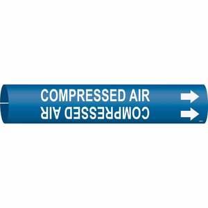 4034-B 4034-B COMPRESSED AIR/BLU/STY B