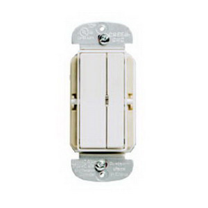 Cree Lighting CWD-CWC-WH Wireless Dimmer